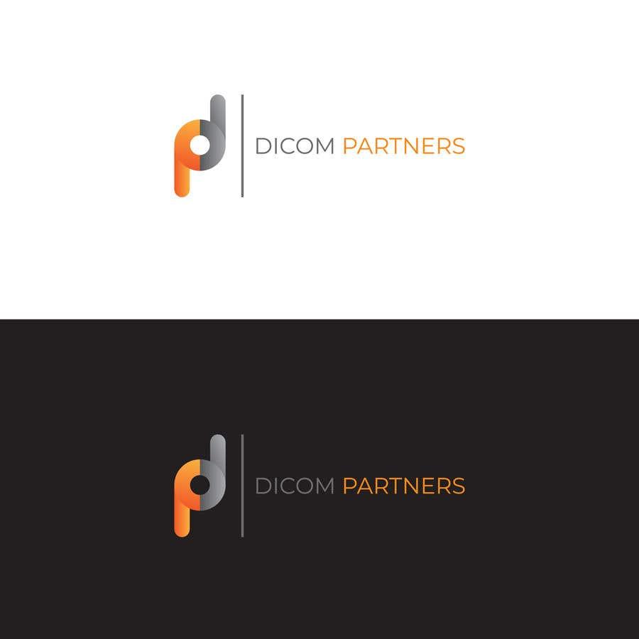 Proposition n°33 du concours Design a Logo for an IT company