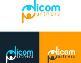 #49 for Design a Logo for an IT company by muradhasan0w1