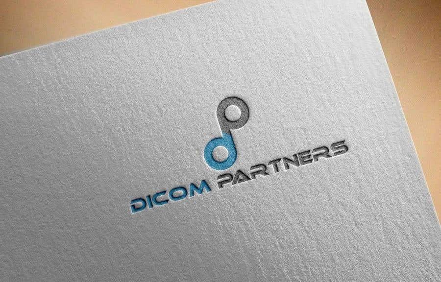 Proposition n°137 du concours Design a Logo for an IT company