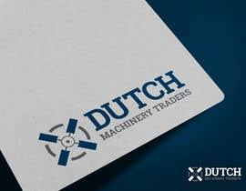 #3 untuk designing a logo oleh designx47