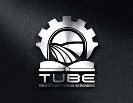 #39 for TUBE Logo upgrade by Mozammal190088