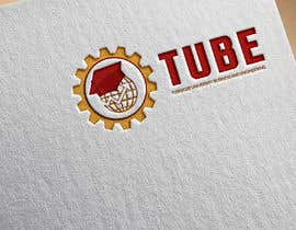 #70 for TUBE Logo upgrade by Mozammal190088