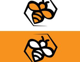 #88 for A family logo created based on bees/honey af resilientafricab