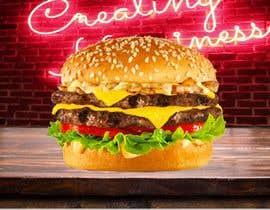 #43 I would like to hire a food photographer részére Newjoyet által
