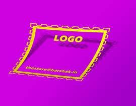 #26 for Design Vintage Stickers af femolacaster