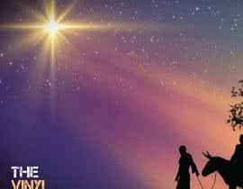 #17 untuk Design cover artwork for original Christmas song: Come Home Christmas oleh kawsermia75580