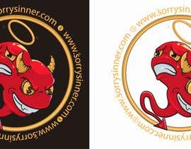Nro 33 kilpailuun Graphic Design for Character käyttäjältä EVINR