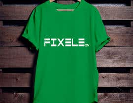 #11 untuk FixELE.in is a multi brand mobiles , laptops and CCTV cameras sales and services online and at stores oleh BhuttoDesigner47