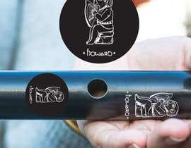 #140 para logo design por Nurulhuda