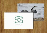 Print Contest Entry #142 for Corporate identity for photography business