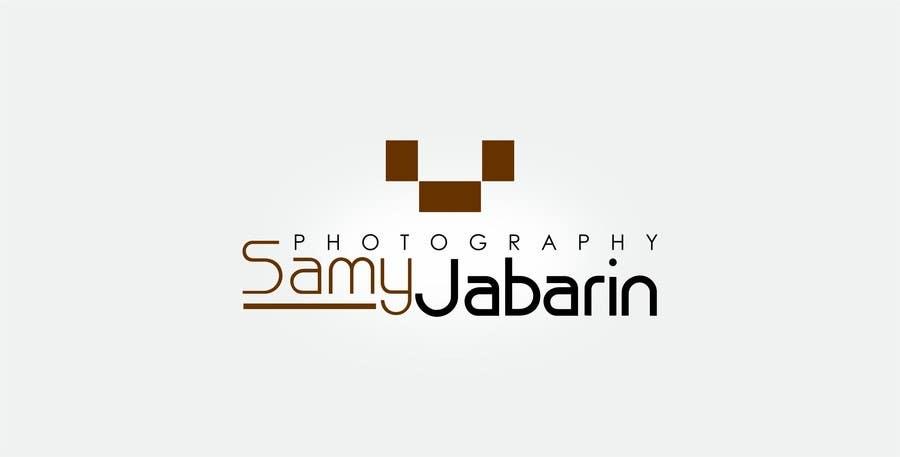 Penyertaan Peraduan #                                        63                                      untuk                                         Corporate identity for photography business