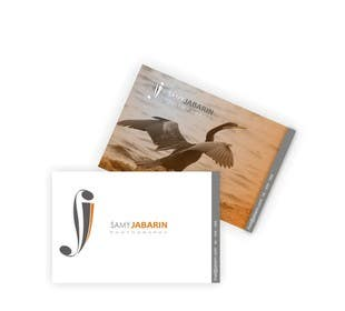 Graphic Design Contest Entry #77 for Corporate identity for photography business