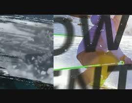 nº 11 pour Very Short Video par MrFoxStudi0