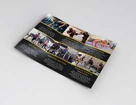 #8 for Graphics for a webinar/brochure af sohan12341