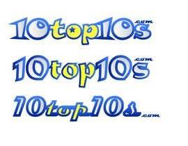 #122 for Create Logo af ashik01714481702