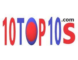 #126 for Create Logo af mahfugulislam873