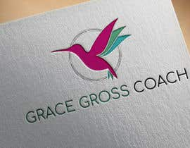 #184 for Grace Gross Logo af Tasnubapipasha