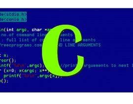 #1 programming in Processing/ designing részére Monpakhiaj által