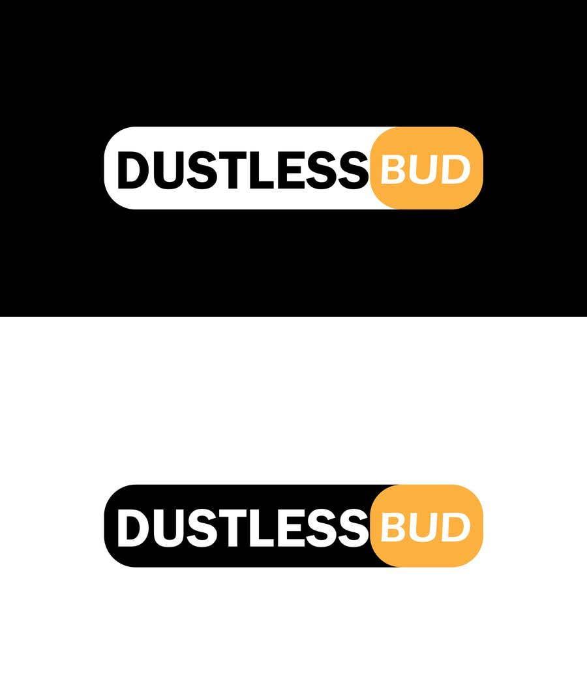 Penyertaan Peraduan #18 untuk Logo - redesign / rebrand ideas