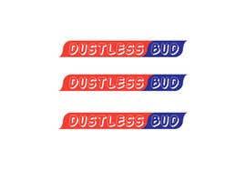 #30 untuk Logo - redesign / rebrand ideas oleh anthonyleon991