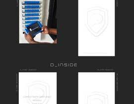 #196 for graphic design exhibit booth af designdeals