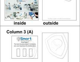 #200 for graphic design exhibit booth af SolutionsSP