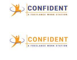 #14 untuk Need a Professional Logo Designer oleh Towhid606