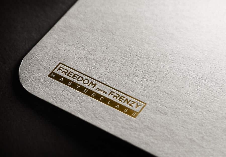 Penyertaan Peraduan #32 untuk Project logo for online course