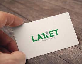 #156 untuk Logo for IT company oleh RajibArt