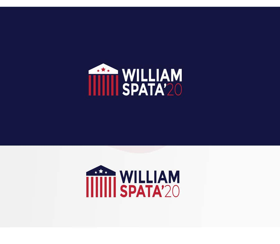 Contest Entry #964 for Need Logo for Political Candidate