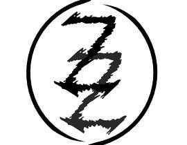 #215 for logo design by gvox191