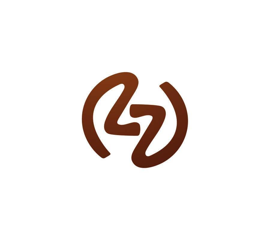 Proposition n°209 du concours logo design