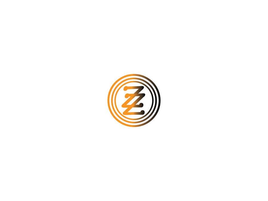 Proposition n°210 du concours logo design