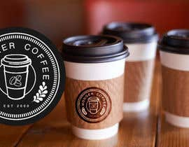 nº 385 pour Design A Logo For Coffee Brand par suministrado021