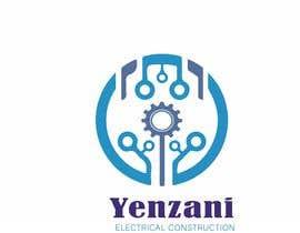 #78 para YENZANI ELECTRICAL CONSTRUCTION de girl44