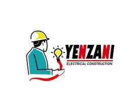 #72 para YENZANI ELECTRICAL CONSTRUCTION de mdhabiburrh3