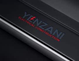 #71 para YENZANI ELECTRICAL CONSTRUCTION de mhfreelancer95