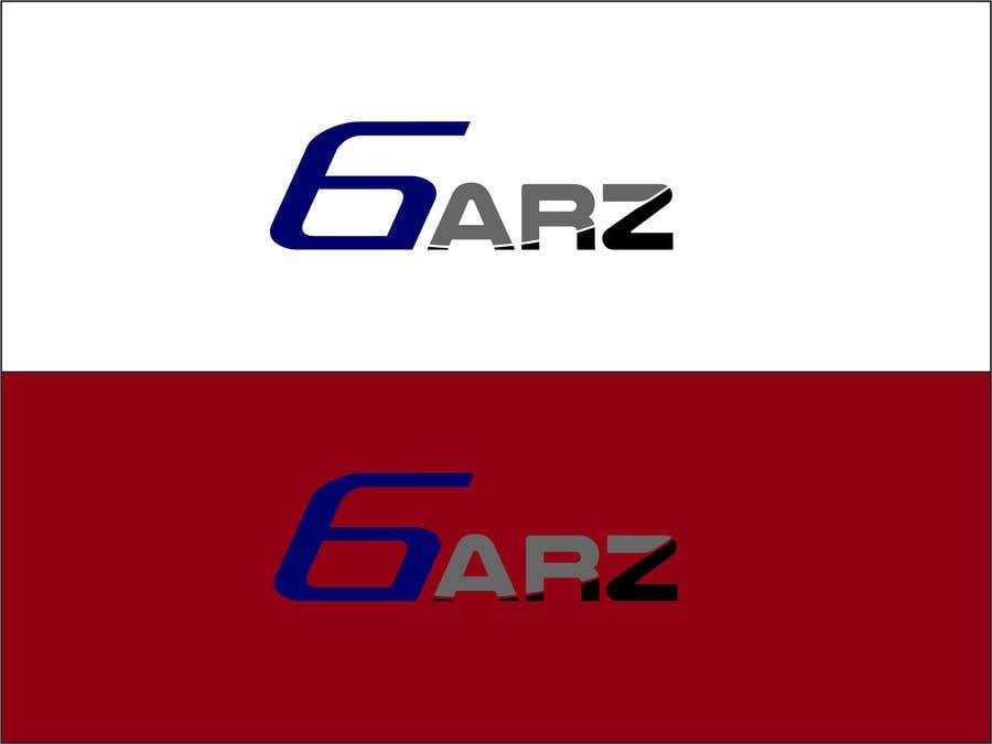 Proposition n°574 du concours Brand logo