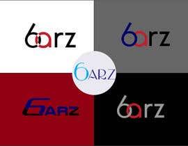 nº 578 pour Brand logo par designerplanet09