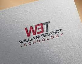 #5 untuk Design a Logo oleh tarikulkerabo