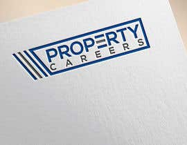 #142 for Property Careers by R9k