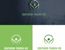 Nro 36 kilpailuun Graphic - for Southern Trader Inc käyttäjältä innovative190