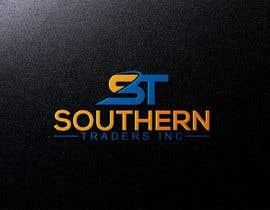 Nro 17 kilpailuun Graphic - for Southern Trader Inc käyttäjältä sumon7it