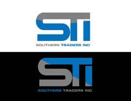 Nro 11 kilpailuun Graphic - for Southern Trader Inc käyttäjältä delugekaium775