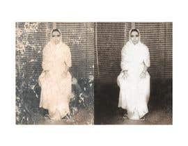 #61 for Photo restoration by Jihambru