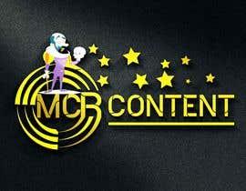 diptikhanom tarafından Logo for my agency website için no 170