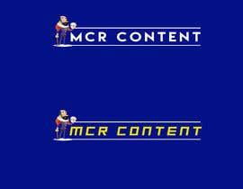 freelancerraisul tarafından Logo for my agency website için no 173