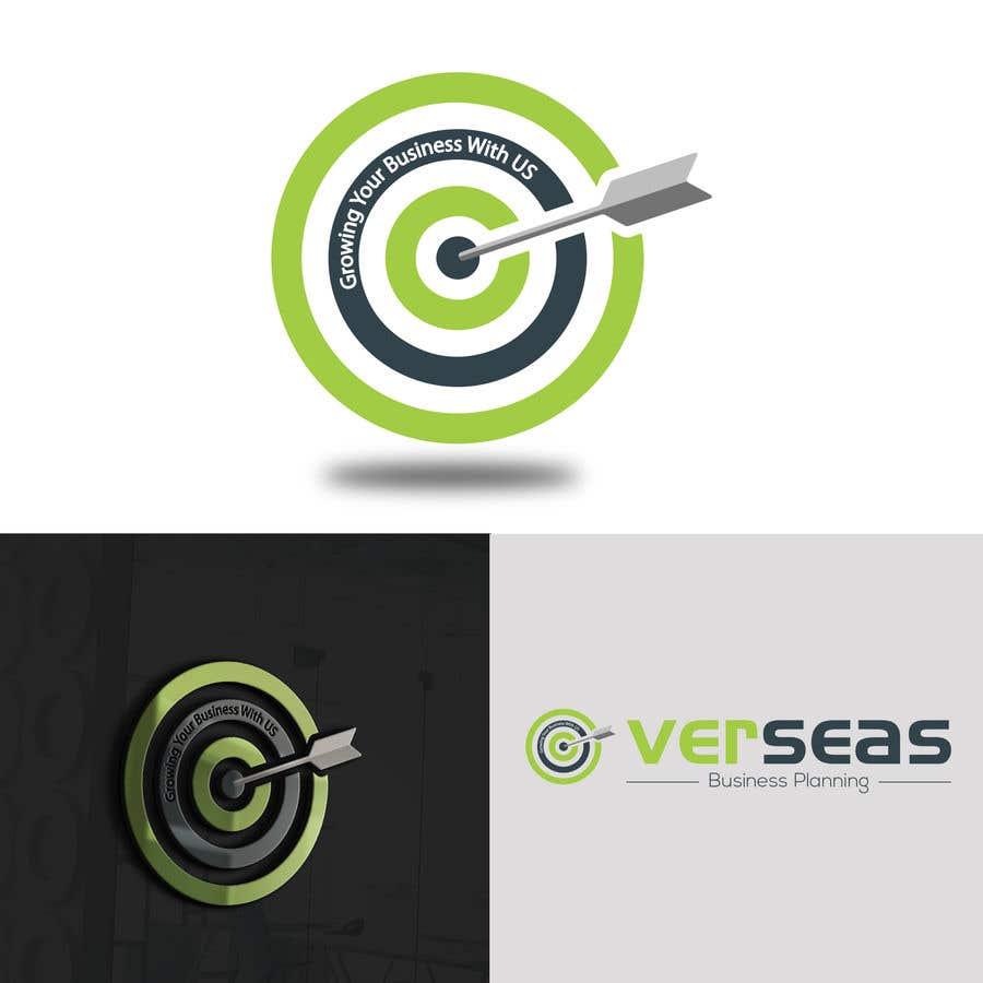 Konkurrenceindlæg #96 for Design Logo for new business