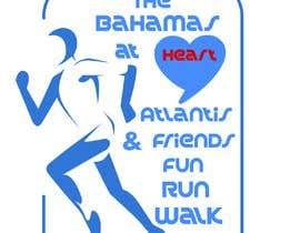 #4 for Atlantis Walk Logo Design by krunalbonde08