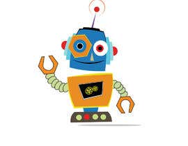 #27 for Design a bot avatar by itsZara